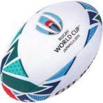 ウレシ、ハズカシ、タノシ、クヤシ。ワールドカップ開催中!の、ラガーマンの気持ちを察します。